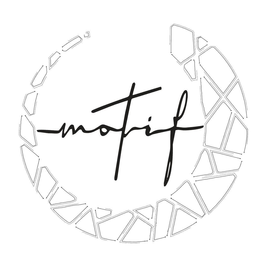 Bar-motif Logo