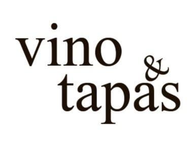 Vino and Tapas